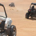 ATV-desert-safari-abu-dhabi