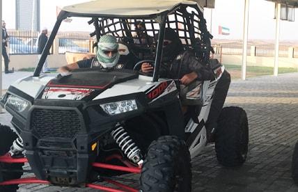 ATV-drive-abu-dhabi