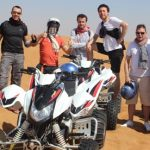ATV-ride-in-abu-dhabi