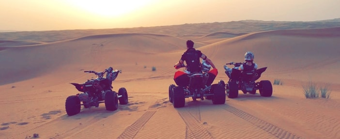 Abu-Dhabi-Quad-Bike-Tour