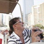 Big-Bus-Tickets-Abu-Dhabi