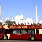 Big-Bus-Tour-Abu-Dhbai