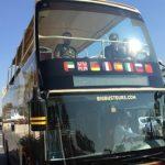 Big-bus-city-tour