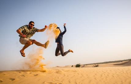 Desert-Activities-Abu-Dhabi