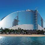 Dubai-City-Sightseeing-Tour-from-Abu-Dhabi