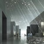 Exhibition-Centre-Abu-Dhabi