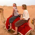 Family-Safari-Adventure-Tour-abu-dhabi