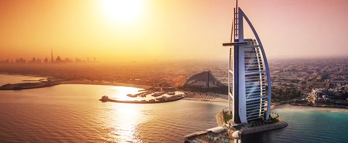 Half-Day-trip-to-Dubai-from-abu-dhabi