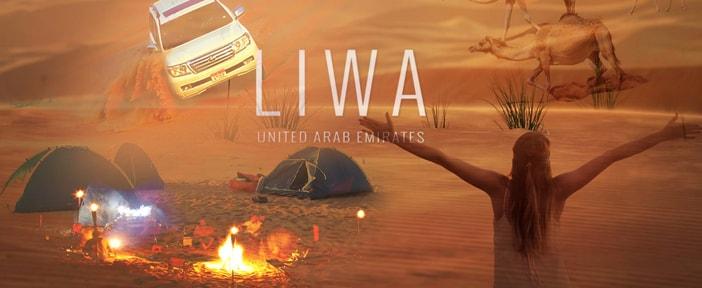 Liwa-Overnight-Desert-Safari-Adventure-Tour