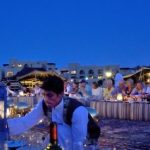 Liwa-VIP-luxury-overnight-stay