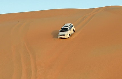 Liwa-desert-safari-tour-deals