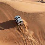 Liwa-night-Jeep-safari-trip
