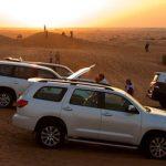 Night-safari-Abu-Dhabi-tour-cost-price-and-Deals