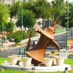 Private-Al-Ain-City-Sightseeing-Cost-price-from-abu-dhabiTour