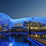 Private-City-Tour-Abu-Dhabi