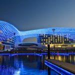 Private-City-Tour-Abu-Dhabi