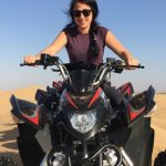 Quad-bike-activities-abu-dhabi