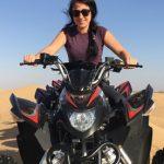 Quad-bike-activities-abu-dhabi