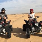 Quad-bike-desert-tour-abu-dhabi