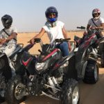 Quad-bike-safari-abu-dhabi