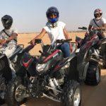 Quad-bike-safari-abu-dhabi
