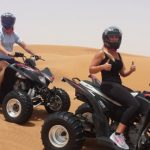 Quad-bike-trip-abu-dhabi