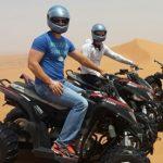 Quad-bikes-abu-dhabi