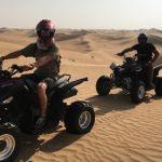 Quad-biking-abu-dhabi