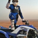 Raptor-Bike-Ride-for-Professionals-abu-dhabi