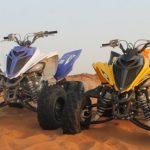 Raptor-bike-riding-in-Abu-Dhabi