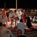 Romantic-Dune-Dinner-Safari-Tour-Abu-Dhabi