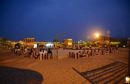 Sundowner-Dune-Dinner-Safari-Abu-Dhabi