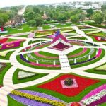 The-Garden-city-tour-from-abu-dhabi