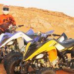 Yamaha-Raptor-tour-Abu-Dhabi