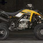 Yamaha-raptor-Quad-bikes-desert-ride-abudhabi