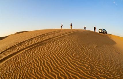 abu-dhabi-Desert-safari-tour-deals-cost-price