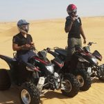 abu-dhabi-Quad-bike-tour-cost