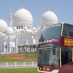 abu-dhabi-bus-tour