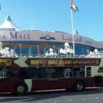 abu-dhabi-bus-trip
