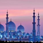 abu-dhabi-night-tour-Sheikh-Zayed-Grand-Mosque