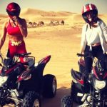 abu-dhabi-quad-rental-price