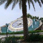al-ain-city-tour-travel-from-abu-dhabi