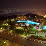 al-ain-tour-deals-from-abu-dhabi