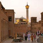 al-bastakiya-dubai-history-from-abu-dhabi