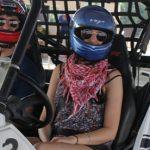 buggy-drive-abu-dhabi
