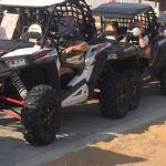 buggy-rentals-and-tours-abu-dhabi