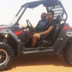 buggy-tour-safari-abu-dhabi