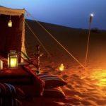 desert-camping-abu-dhabi