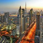 dubai-city-tour-package-from-abu-dhabi