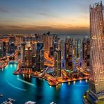 dubai-tour-packages-from-abu-dhabi